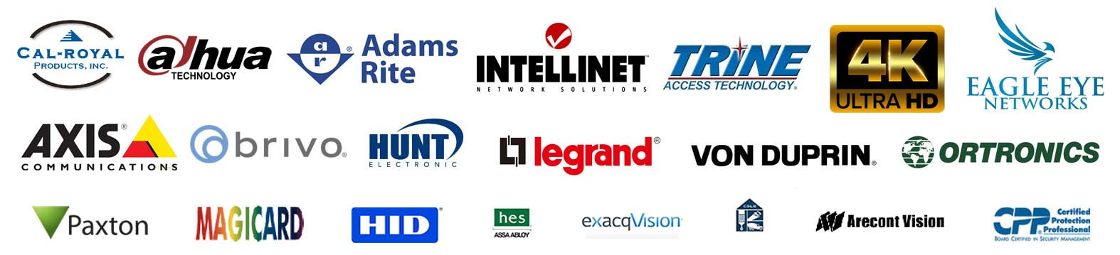 affiliated brands